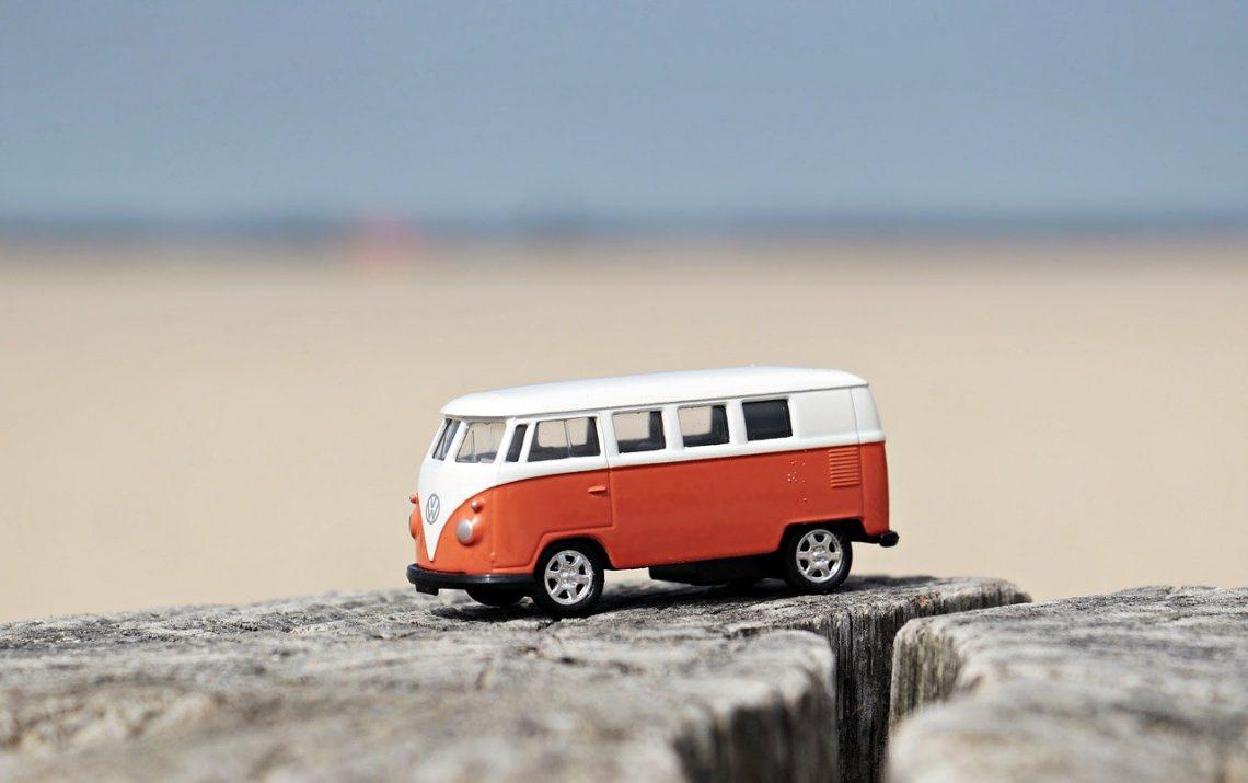 Какой вид отпуска на два или три дня вам подходит?