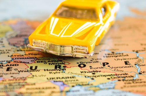 Могу ли я приобрести туристическую страховку после отъезда?