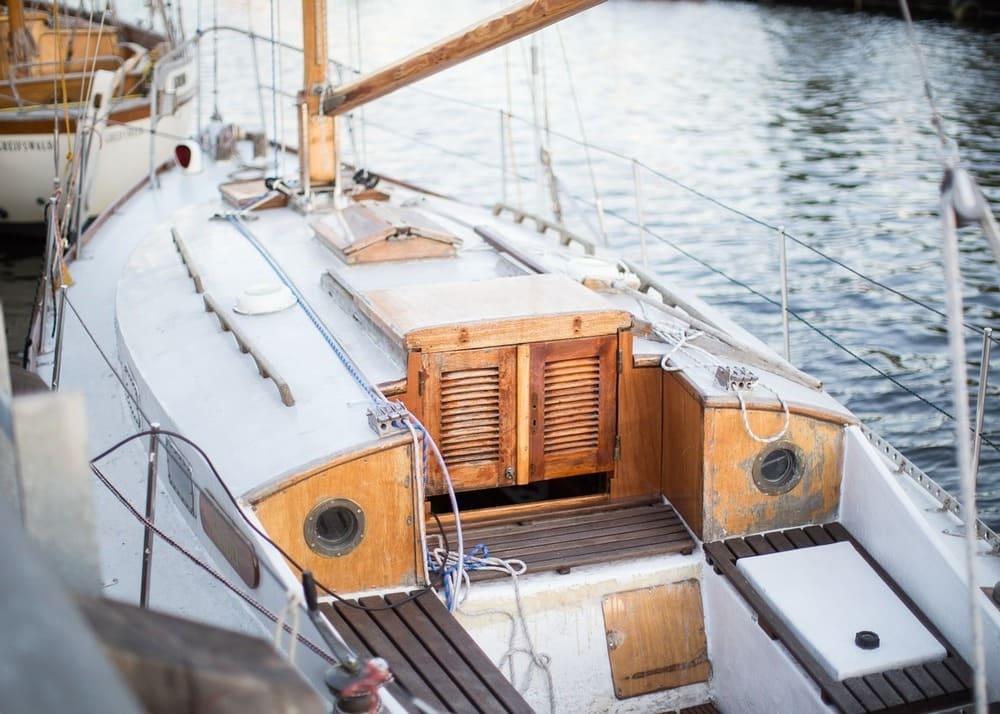Выбор лучшего поставщика услуг по аренде яхт и катеров